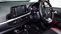 Kia Picanto GT-LINE S 12
