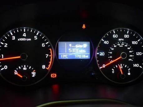 Kia Picanto GT-LINE S 13