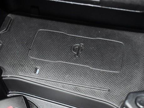 Kia Picanto GT-LINE S 17
