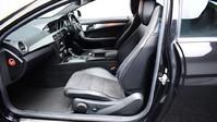 Mercedes-Benz C Class C180 AMG SPORT EDITION PREMIUM 10