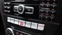 Mercedes-Benz C Class C180 AMG SPORT EDITION PREMIUM 15
