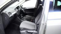 Volkswagen Tiguan SE NAV TDI BMT 4MOTION DSG 9