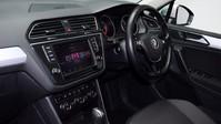 Volkswagen Tiguan SE NAV TDI BMT 4MOTION DSG 11