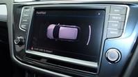 Volkswagen Tiguan SE NAV TDI BMT 4MOTION DSG 13