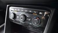 Volkswagen Tiguan SE NAV TDI BMT 4MOTION DSG 14