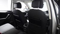 Volkswagen Tiguan SE NAV TDI BMT 4MOTION DSG 16