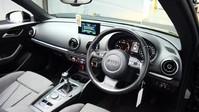 Audi A3 TDI SPORT 2