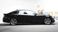 BMW 4 Series 2.0 420D SPORT GRAN COUPE 4d 188 BHP HEATED LEATHER SEATS 6