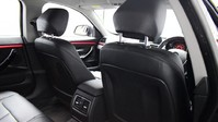 BMW 4 Series 2.0 420D SPORT GRAN COUPE 4d 188 BHP HEATED LEATHER SEATS 21