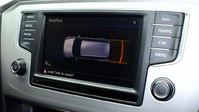 Volkswagen Passat SE BUSINESS TDI BLUEMOTION TECH DSG 3