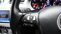 Volkswagen Passat SE BUSINESS TDI BLUEMOTION TECH DSG 16