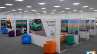 Volkswagen Passat SE BUSINESS TDI BLUEMOTION TECH DSG 22