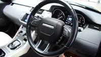 Land Rover Range Rover Evoque TD4 SE TECH 2