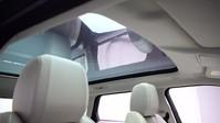 Land Rover Range Rover Evoque TD4 SE TECH 3