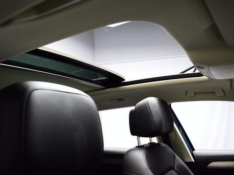 Volkswagen Passat GT TDI BLUEMOTION TECHNOLOGY 3