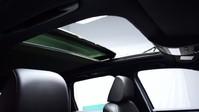 Volkswagen Touareg V6 R-LINE TDI BLUEMOTION TECHNOLOGY 3