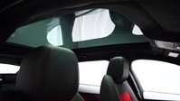 Jaguar F-Pace CHEQUERED FLAG AWD 3