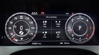 Jaguar F-Pace CHEQUERED FLAG AWD 13