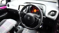 Peugeot 108 ACTIVE 2