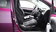 Peugeot 108 ACTIVE 8