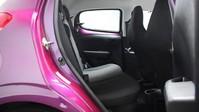 Peugeot 108 ACTIVE 9