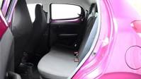 Peugeot 108 ACTIVE 11