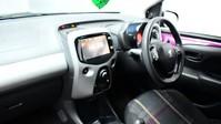 Peugeot 108 ACTIVE 12