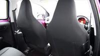Peugeot 108 ACTIVE 17