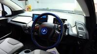 BMW I3 I3S 2