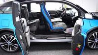 BMW I3 I3S 8