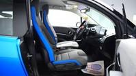 BMW I3 I3S 9