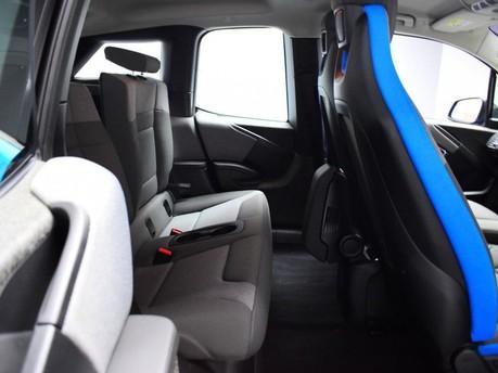 BMW I3 I3S 10