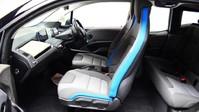 BMW I3 I3S 12