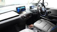 BMW I3 I3S 13