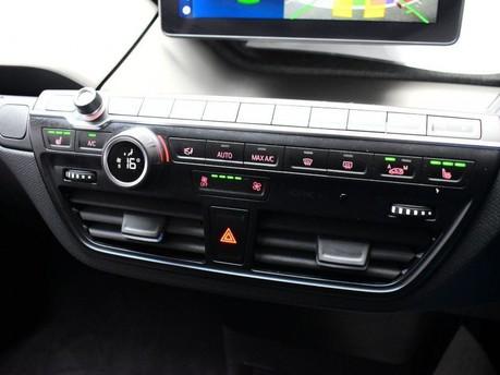 BMW I3 I3S 16