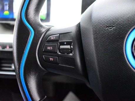BMW I3 I3S 17