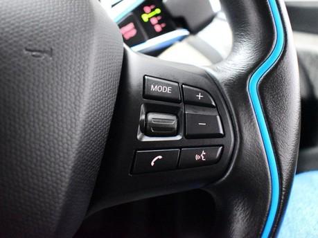 BMW I3 I3S 18