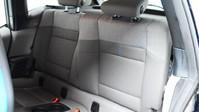 BMW I3 I3S 20