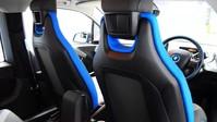 BMW I3 I3S 21