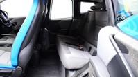 BMW I3 I3S 22