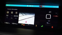 Citroen C4 Grand Picasso GRAND BLUEHDI FLAIR S/S EAT6 14