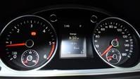 Volkswagen CC GT TDI BLUEMOTION TECHNOLOGY DSG 13