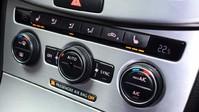 Volkswagen CC GT TDI BLUEMOTION TECHNOLOGY DSG 15