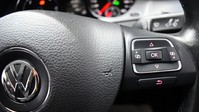 Volkswagen CC GT TDI BLUEMOTION TECHNOLOGY DSG 17