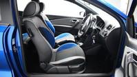 Volkswagen Polo BLUEGT 8