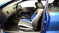 Volkswagen Polo BLUEGT 10