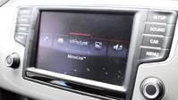 Volkswagen Passat S TDI BLUEMOTION TECHNOLOGY DSG 3