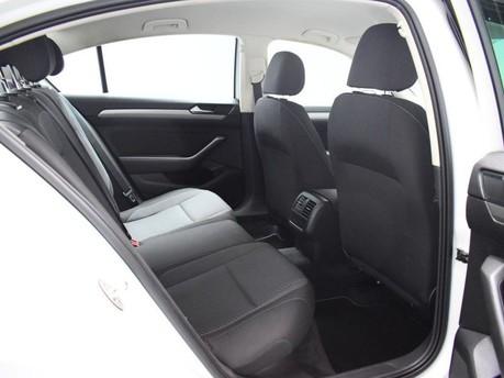 Volkswagen Passat S TDI BLUEMOTION TECHNOLOGY DSG 9