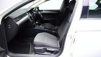 Volkswagen Passat S TDI BLUEMOTION TECHNOLOGY DSG 10