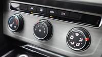 Volkswagen Passat S TDI BLUEMOTION TECHNOLOGY DSG 15
